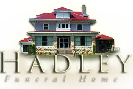 Hadley Funeral Home